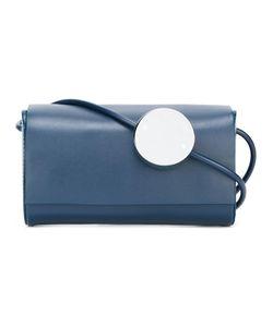 Building Block | Petite Crossbody Bag