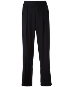 Polo Ralph Lauren | Wide-Leg Trousers 2 Wool