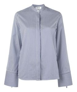 HARMONY PARIS | Clemence Shirt Small Cotton
