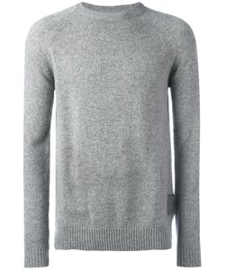 Barbour Heritage | Crew Neck Jumper Xxl Wool