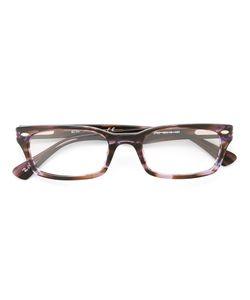 Ray Ban Junior | Tortoise Shell Glasses