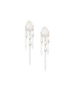 WOUTERS & HENDRIX | Chandelier Earrings