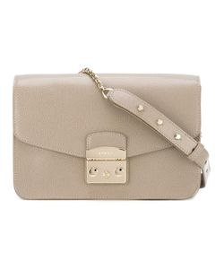 Furla | Classic Shoulder Bag