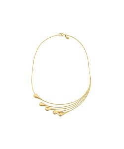 WOUTERS & HENDRIX   Strand Necklace