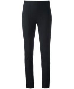 A.F.Vandevorst | Piano Trousers 40 Virgin Wool/Lyocell