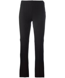 Dorothee Schumacher | Slim-Fit Trousers 1 Polyamide/Spandex/Elastane