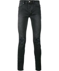 Ksubi | Van Winkle Jeans 29 Cotton/Spandex/Elastane