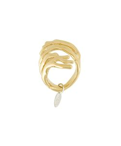 WOUTERS & HENDRIX   Tree Branch Ring