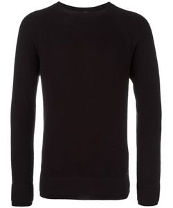 Diesel | Ribbed Jumper Medium Cotton