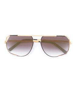 DITA Eyewear | Midnight Special Sunglasses Adult Unisex Acetate/Titanium
