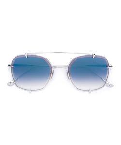DITA Eyewear | Talon Ii Sunglasses Adult Unisex Titanium