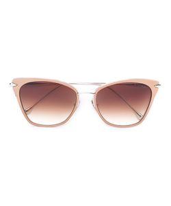 DITA Eyewear | Arise Sunglasses Adult Unisex Titanium