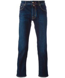 Jacob Cohёn | Jacob Cohen Slim Fit Jeans 35 Cotton/Spandex/Elastane