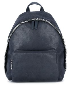 Stella Mccartney | Small Falabella Backpack Polyester