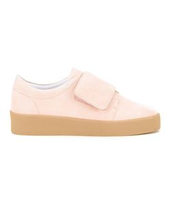 Senso | Alby Sneakers 35 Cotton/Suede/Rubber