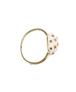 Bibi Van Der Velden | Pop Art Bracelet