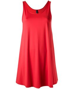 Lygia & Nanny | Round Neck Beach Dress 40