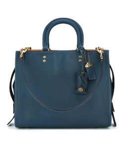 COACH | Rogue Tote Leather