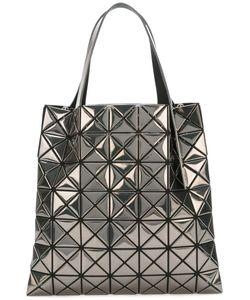 BAO BAO ISSEY MIYAKE | Prism Tote Polyester/Polyurethane/Nylon/Brass