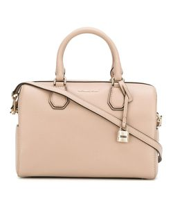 Michael Michael Kors | Removable Strap Tote Leather