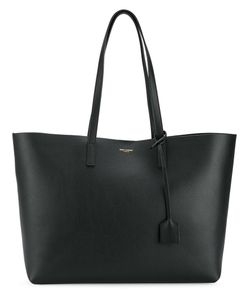 Saint Laurent | Large Shopper Tote Leather