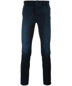 NEUW | Hell Skinny Travaille Jeans 34 Cotton/Spandex/Elastane