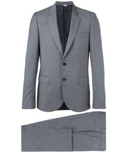 PS PAUL SMITH | Ps By Paul Smith Two Piece Suit 40