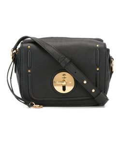 See By Chloe | See By Chloé Lois Crossbody Bag Leather