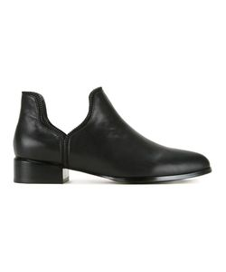 Senso | Bailey V Boots 39 Calf Leather/Pig Leather/Synthetic