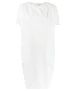 GLORIA COELHO | Midi Dress Pp Polyester/Viscose/Spandex/Elastane