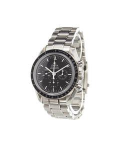OMEGA | Speedmaster Moonwatch Professional Analog Watch