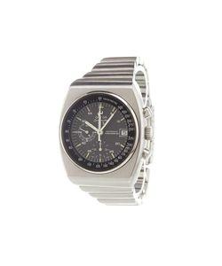 OMEGA | Speedmaster 125 Ltd. Analog Watch
