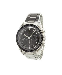 OMEGA | Speedmaster Professional Chronograph Analog Watch