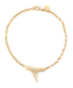 SHAUN LEANE | Branch Bracelet