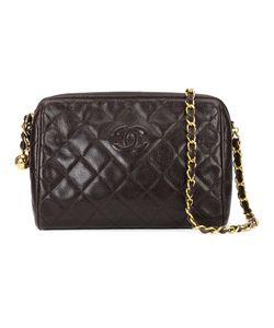 Chanel Vintage | Camera Bag