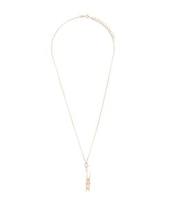 TRUE ROCKS | Small Peg Necklace