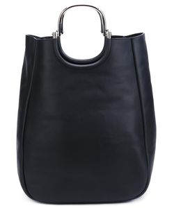 Derek Lam 10 Crosby | Handle Tote Bag Nappa