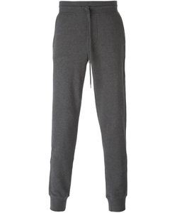 Moncler | Basic Jogging Trousers Medium Cotton