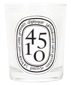 Diptyque | Forty Five Ten X Candle