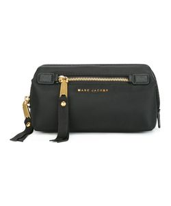 Marc Jacobs | Trooper Cosmetic Case Nylon