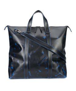 HAERFEST | K24 Shopping Bag Leather