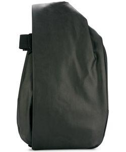 Cote & Ciel   Côte Ciel Medium Isar Rucksack Backpack Canvas