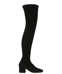 DORATEYMUR   Sybileki Boots 39 Leather/Suede