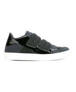 MM6 by Maison Margiela | Mm6 Maison Margiela Hook Loop Fastening Sneakers 36