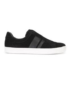 Derek Lam 10 Crosby | Slip-On Sneakers 6 Calf