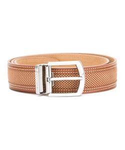 Moreschi | Barth Belt 105 Leather