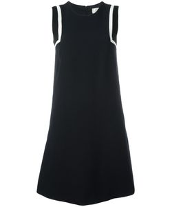Goat | Dolly Dress 6 Wool/Acetate/Polyester
