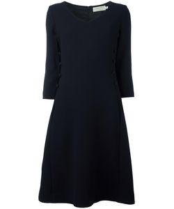 Goat | Darling Dress 8 Wool/Acetate/Polyester