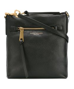 Marc Jacobs | Recruit Crosbody Bag Leather
