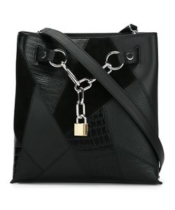 Alexander Wang | Attica Shoulder Bag Calf Leather/Lamb Skin